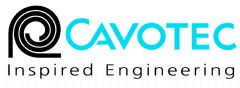 Cavotec wins advanced radio remote control order on US market