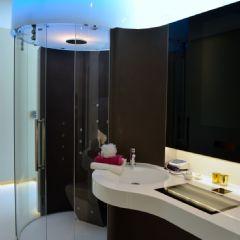 coram tiger en sealskin realiseren badkamer in zorgwoning van de toekomst
