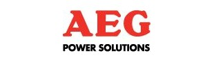 AEG Power Solutions BV