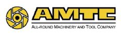 AMTC BV - All Round Machinery and Tool Company