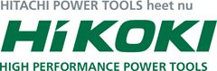 HiKOKI Power Tools Nederlands BV