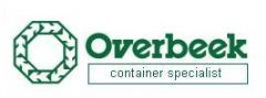 OCC Overbeek Container Control BV