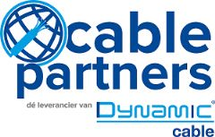 Cable Partners BV