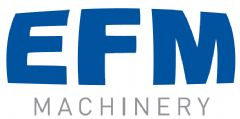 E.F.M. Machinery BV